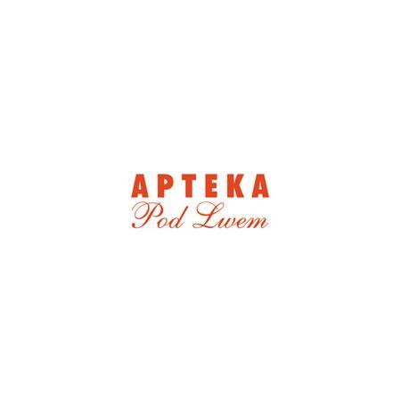 Bangla - Zdjęcie nr 1 sklepu Apteka Pod Lwem - Sieć aptek