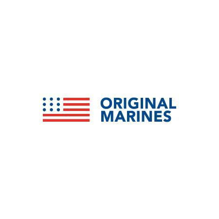 Bangla - Zdjęcie nr 1 sklepu Original Marines - Sieć sklepów z odzieżą, dodatkami i akcesoriami