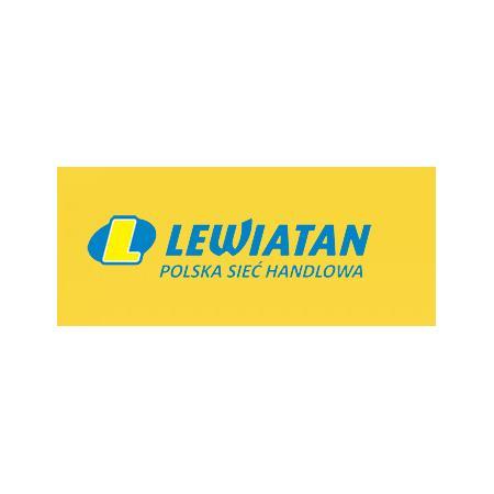 Bangla - Zdjęcie nr 1 sklepu Lewiatan - Sieć sklepów spożywczych