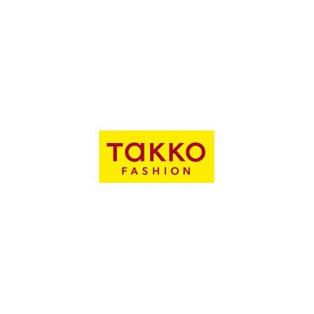 Bangla - Zdjęcie nr 1 sklepu Takko Fashion - Sieć sklepów odzieżowych