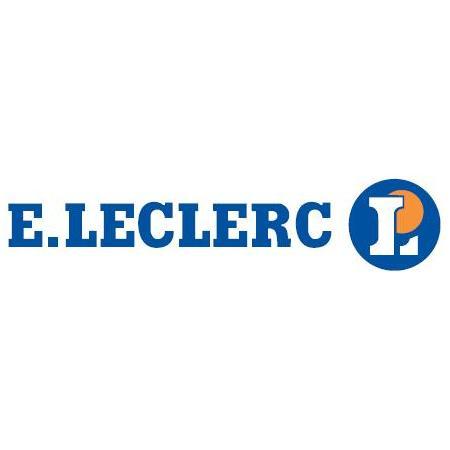 Bangla - Zdjęcie nr 1 sklepu E. Leclerc - Sieć super i hipermarketów