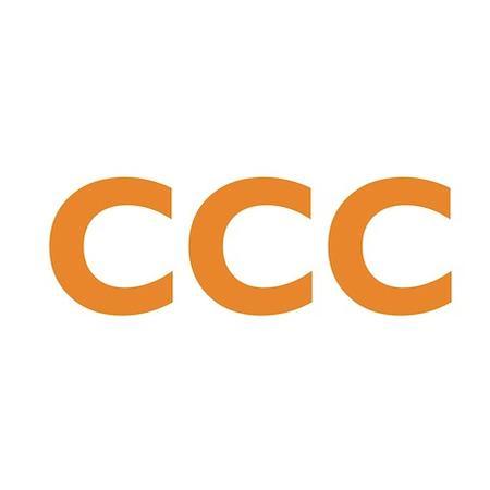 Bangla - Zdjęcie nr 1 sklepu CCC - Sieć sklepów obuwniczych