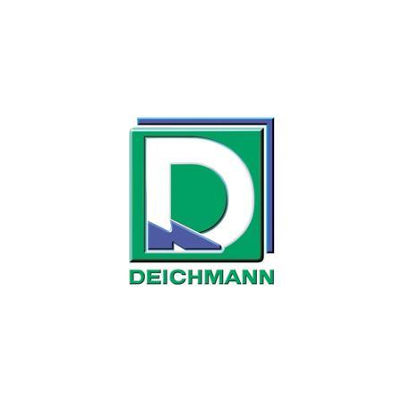Bangla - Zdjęcie nr 1 sklepu Deichmann - Sieć sklepów obuwniczych