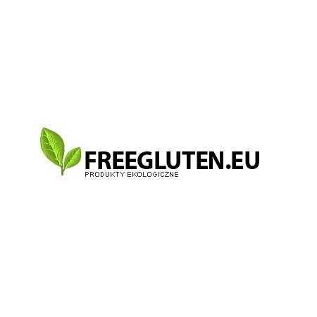 Bangla - Zdjęcie nr 1 sklepu Freegluten.eu - Sklep internetowy