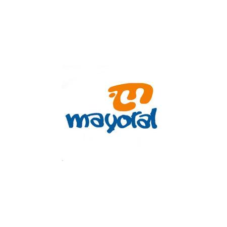 Bangla - Zdjęcie nr 1 sklepu Mayoral - Sieć sklepów odzieżowych dla dzieci