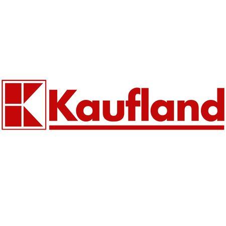 Bangla - Zdjęcie nr 1 sklepu Kaufland - Sieć supermarketów spożywczo-przemysłowych
