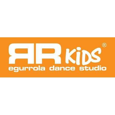 Bangla - Zdjęcie nr 1 sklepu Egurrola Dance Studio - Szkoła tańca i szkoła tańca dla dzieci