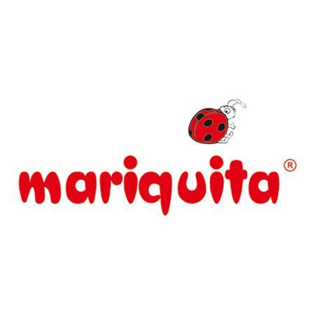 Bangla - Zdjęcie nr 1 sklepu Mariquita - Sieć sklepów z odzieżą dziecięcą, niemowlęcą i dodatkami