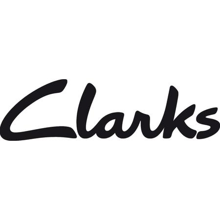 Bangla - Zdjęcie nr 1 sklepu Clarks - Sieć salonów obuwniczych