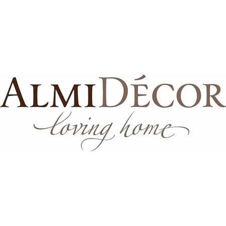 Bangla - Zdjęcie nr 1 sklepu AlmiDecor - Sieć sklepów z wyposażeniem wnętrz