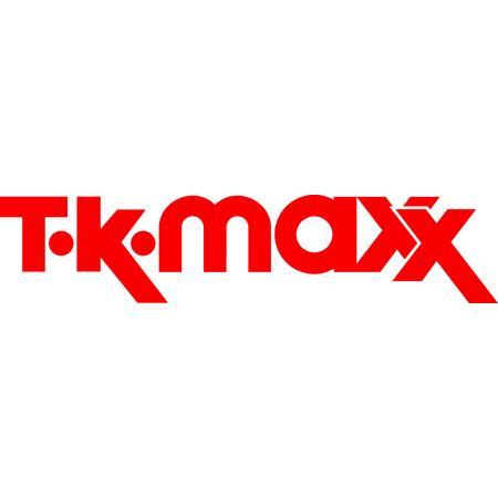 Tk Maxx Sieć Sklepów Z Odzieżą Obuwiem Kosmetykami I