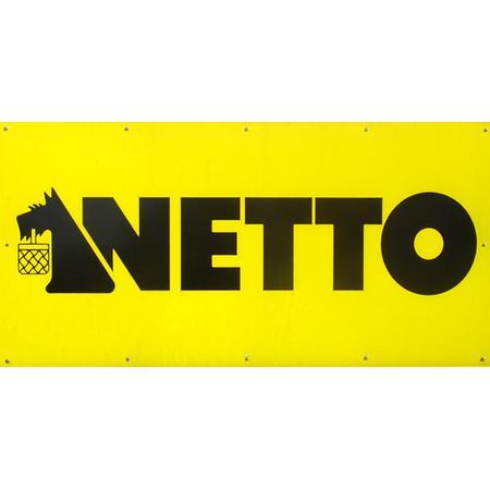 Bangla - Zdjęcie nr 1 sklepu Netto - Sieć sklepów spożywczo-przemysłowych