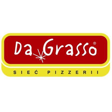 Bangla - Zdjęcie nr 1 sklepu Da Grasso - Sieć pizzerii