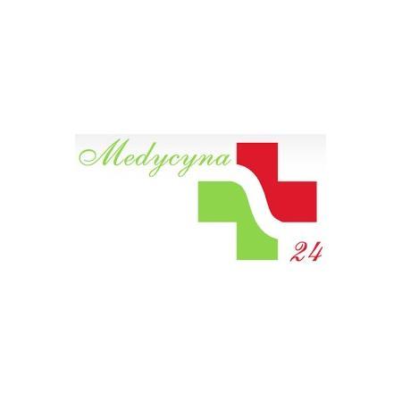 Bangla - Zdjęcie nr 1 sklepu NZOZ Magma Sp. z o.o. - Medycyna24-online.pl - poradnia internetowa