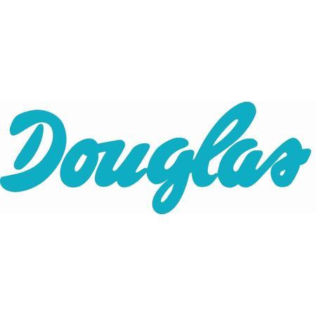 Bangla - Zdjęcie nr 1 sklepu Douglas - Sieć perfumerii, drogerii