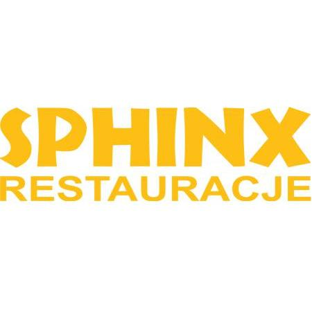 Bangla - Zdjęcie nr 1 sklepu Sfinks Polska - Sphinx - sieć restauracji