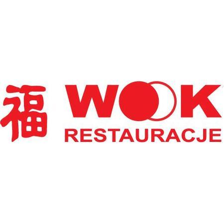 Bangla - Zdjęcie nr 1 sklepu Sfinks Polska - Wook - sieć restauracji