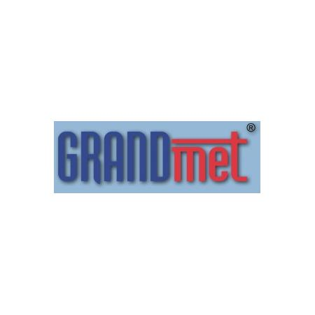 Bangla - Zdjęcie nr 1 sklepu Grandmet - Producent moskitier, wyrobów metalowych
