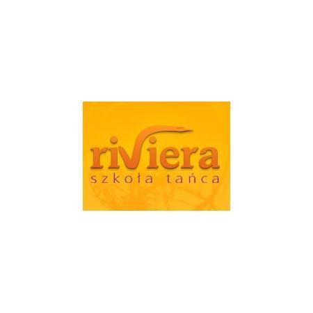 Bangla - Zdjęcie nr 1 sklepu Riviera - Sieć szkół tańca