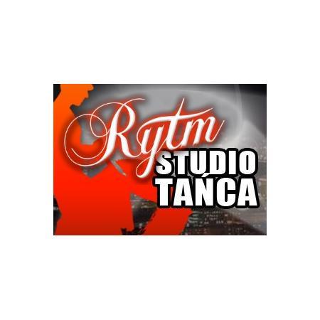 Bangla - Zdjęcie nr 1 sklepu Rytm - Studio Tańca - Warszawa