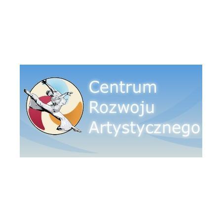 Bangla - Zdjęcie nr 1 sklepu CRA - Szkoła tańca, śpiewu, aktorstwa - Warszawa