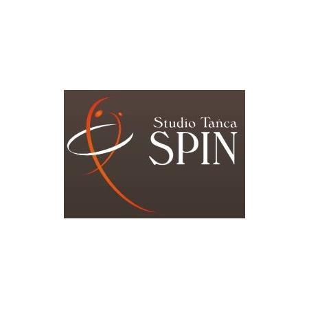 Bangla - Zdjęcie nr 1 sklepu Spin - Studio tańca - Warszawa