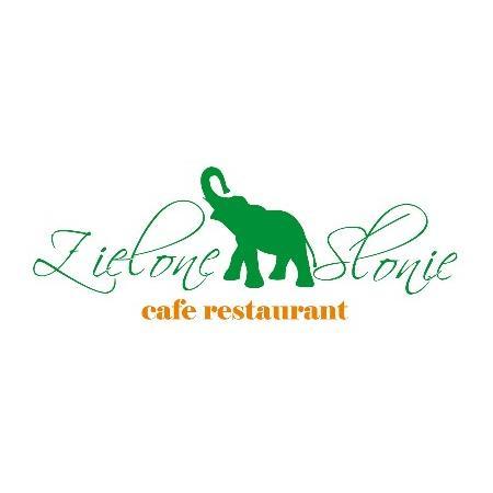 Bangla - Zdjęcie nr 1 sklepu Zielone Słonie - Cafe Restaurant