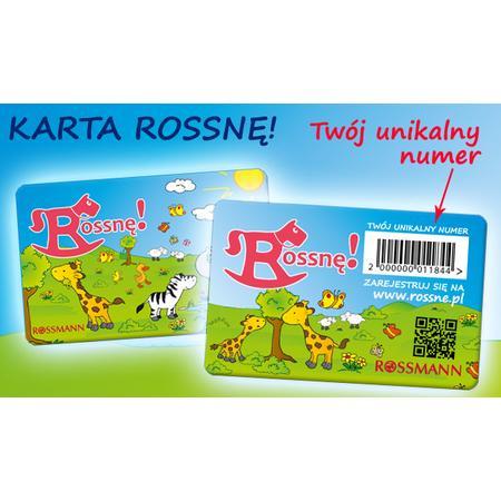 Bangla - Zdjęcie nr 1 sklepu Rossmann - Karta Rossnę