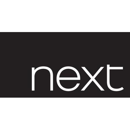 Bangla - Zdjęcie nr 1 sklepu Next - Sieć sklepów odzieżowych