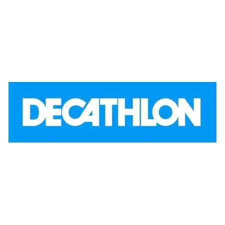 Bangla - Zdjęcie nr 1 sklepu Decathlon - Sieć sklepów sportowych