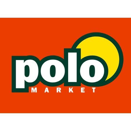 Bangla - Zdjęcie nr 1 sklepu PoloMarket - Sieć supermarketów