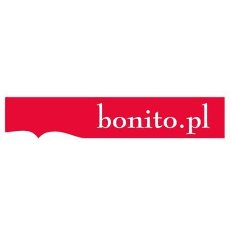 Bangla - Zdjęcie nr 1 sklepu Bonito.pl - Księgarnia internetowa