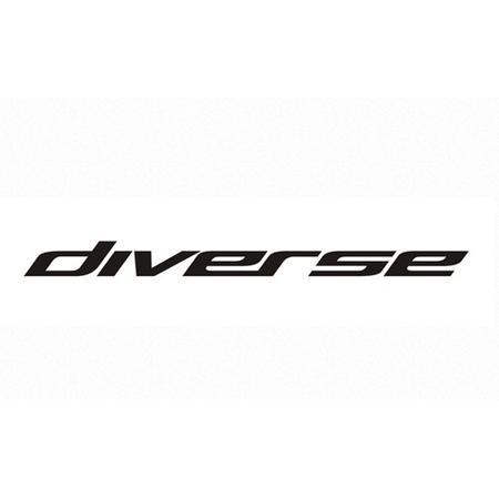 Bangla - Zdjęcie nr 1 sklepu Diverse - Sieć sklepów odzieżowych