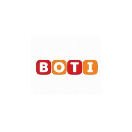Bangla - Zdjęcie nr 1 sklepu Boti - Sklep obuwniczy