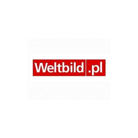 Bangla - Zdjęcie nr 1 sklepu Weltbild - Dom sprzedaży wysyłkowej książek