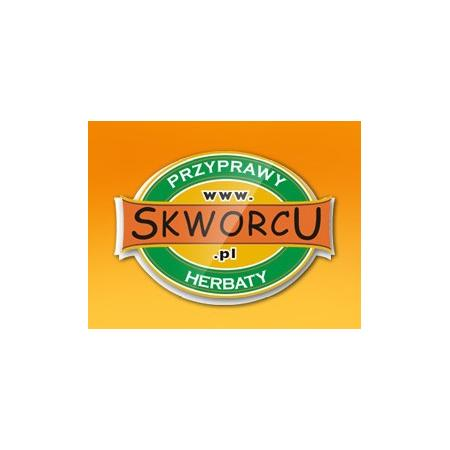 Bangla - Zdjęcie nr 1 sklepu Skworcu - Sklep internetowy z herbatami, kawami, przyprawami