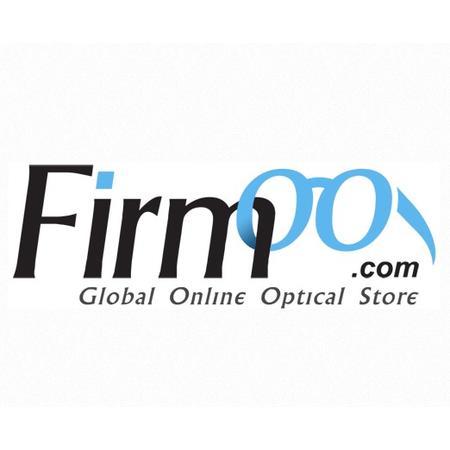 Bangla - Zdjęcie nr 1 sklepu Firmoo.com - Internetowy sklep optyczny