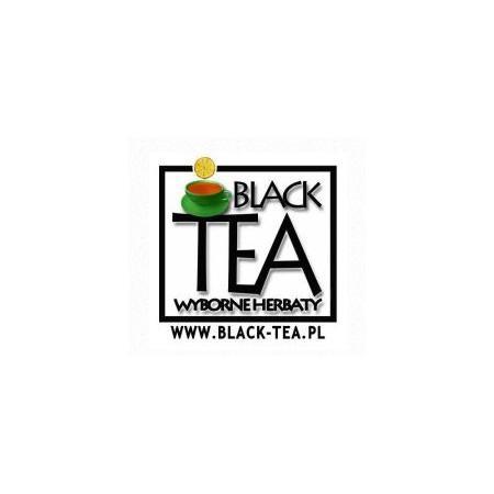 Bangla - Zdjęcie nr 1 sklepu Margit - Herbit.pl - internetowy sklep z herbatą
