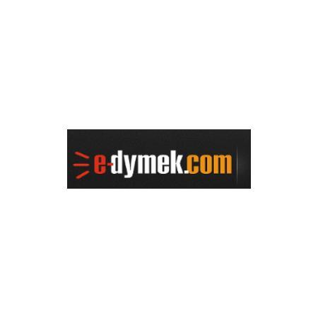 Bangla - Zdjęcie nr 1 sklepu e-dymek.com - Sklep internetowy z e-papierosami, akcesoriami