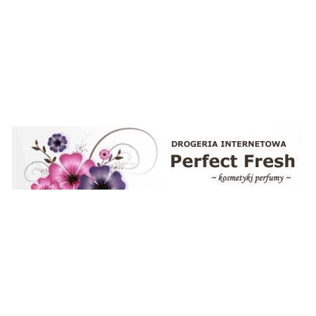 Bangla - Zdjęcie nr 1 sklepu Ertes - Perfect Fresh - drogeria internetowa