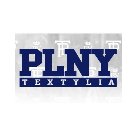 Bangla - Zdjęcie nr 1 sklepu PLNY Textylia - Sklep internetowy z odzieżą, akcesoriami