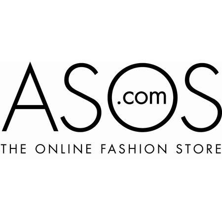 Bangla - Zdjęcie nr 1 sklepu Asos - Sklep internetowy z odzieżą