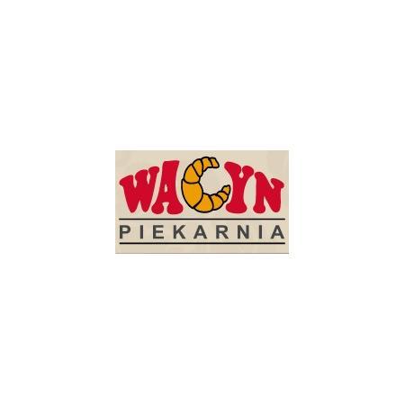 Bangla - Zdjęcie nr 1 sklepu Wacyn - Piekarnia