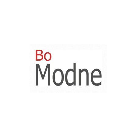 Bangla - Zdjęcie nr 1 sklepu BoModne - Sklep internetowy z odzieżą, dodatkami