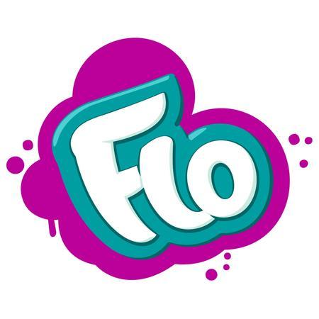 Bangla - Zdjęcie nr 1 sklepu Flo - Sieć sklepów z designerskim wyposażeniem wnętrz