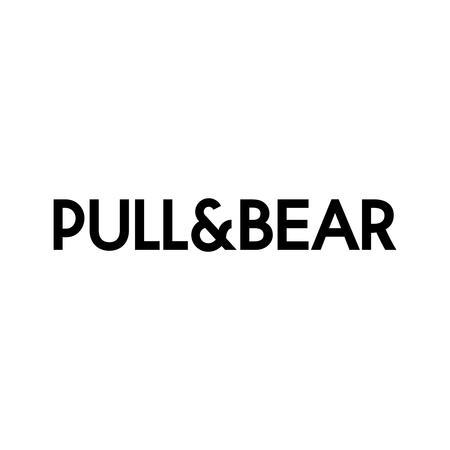 Bangla - Zdjęcie nr 1 sklepu Pull & Bear - Sieć sklepów odzieżowych
