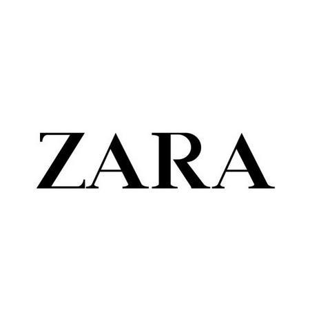 Bangla - Zdjęcie nr 1 sklepu Zara - Sieć sklepów odzieżowych