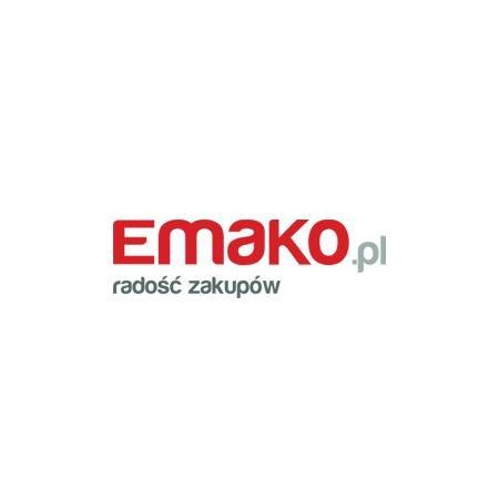 Bangla - Zdjęcie nr 1 sklepu Emako.pl - Sklep internetowy z akcesoriami, przyborami kuchennymi