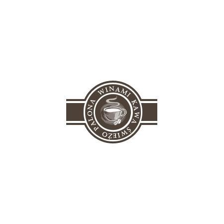 Bangla - Zdjęcie nr 1 sklepu Winami - Producent i dystrybutor kaw palonych