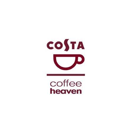 Bangla - Zdjęcie nr 1 sklepu Costa by Coffee Heaven - Sieć kawiarni